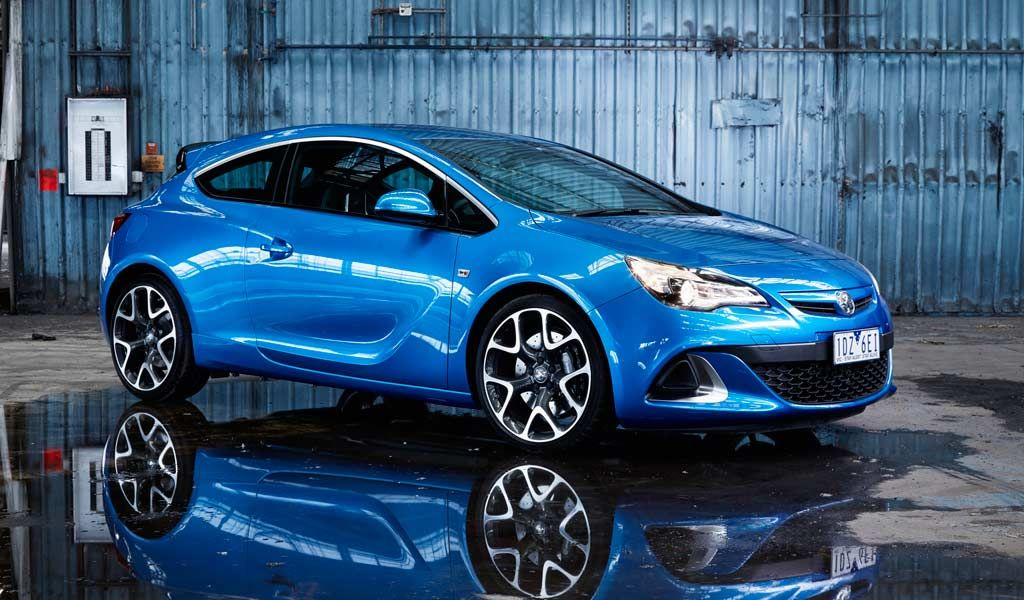 Automotive99 Com This Website Is For Sale Automotive99 Resources And Information In 2020 Opel Astra Opc Opel Astra Astra Opc