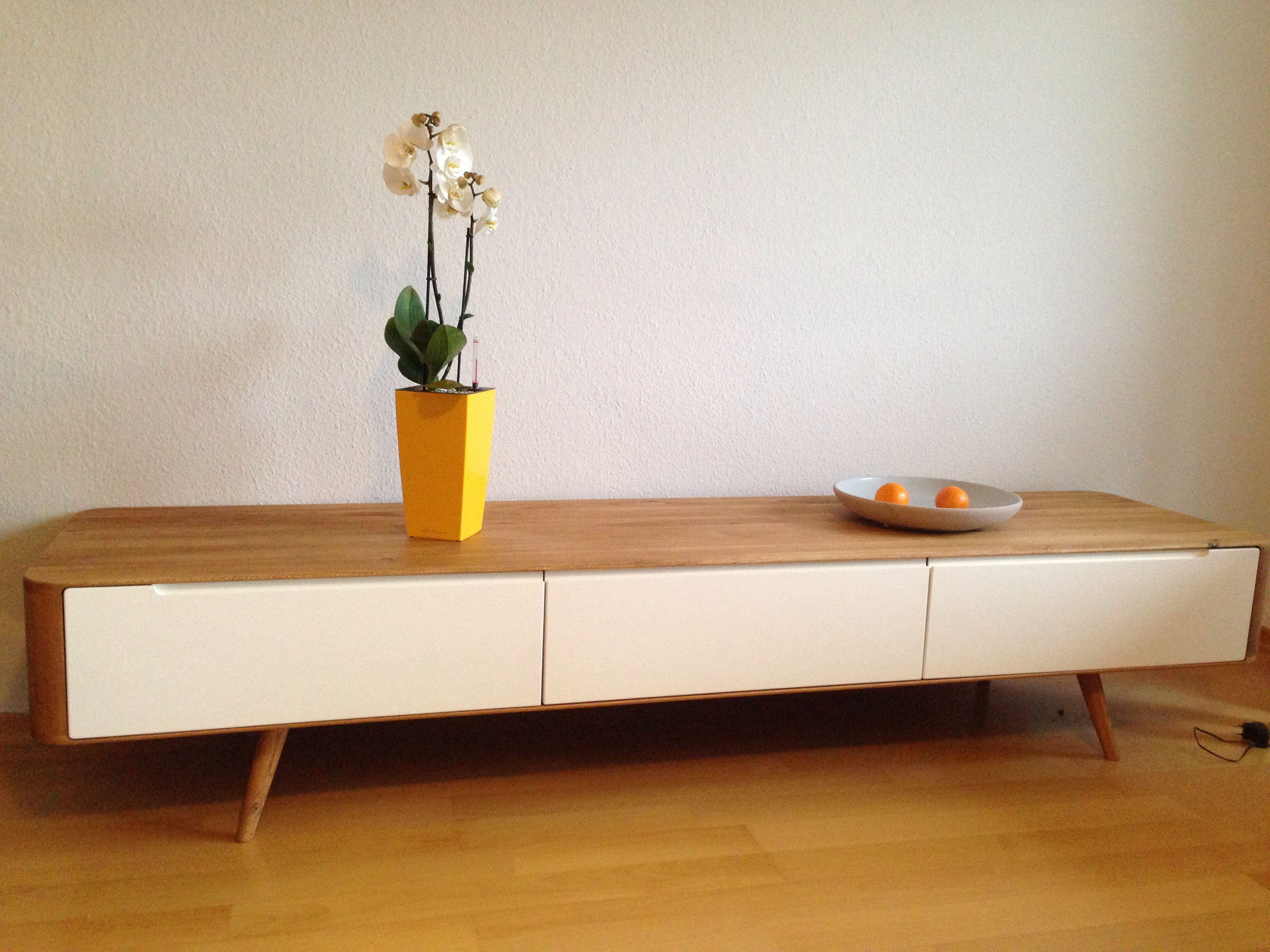 Lowboard Sideboard oak lowboard house tv furniture tv units and