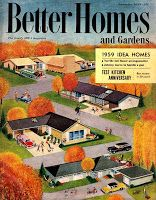 6d3d64f28c093fce06288397e8f35e7e - Old Better Homes And Gardens Magazines