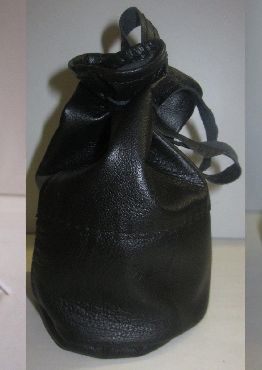 Sakiewka Mieszek Portfel Na Monety Skora Naturalna 8307692186 Oficjalne Archiwum Allegro Fashion Backpack Michael Kors Bags