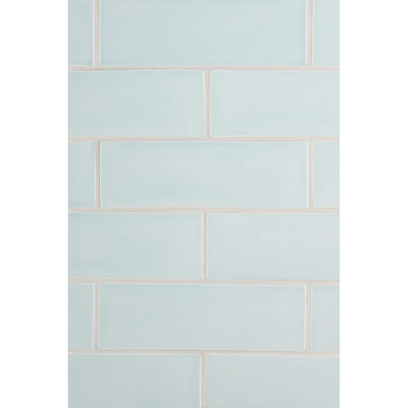 Jules Glossy Ceramic Tiles 3x9 Country Floors Of America Llc In 2020 Ceramic Tiles Ceramic Floor Tiles Ceramic Floor