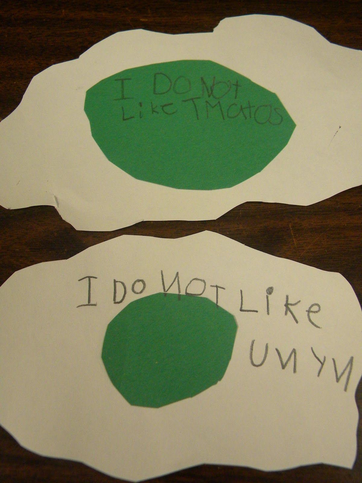 Lilly endowment scholarship essay