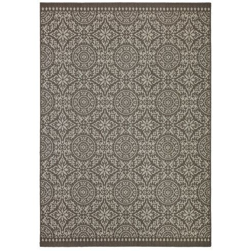 Outdoor Teppich Depot customer image zoomed home rugs indoor outdoor area