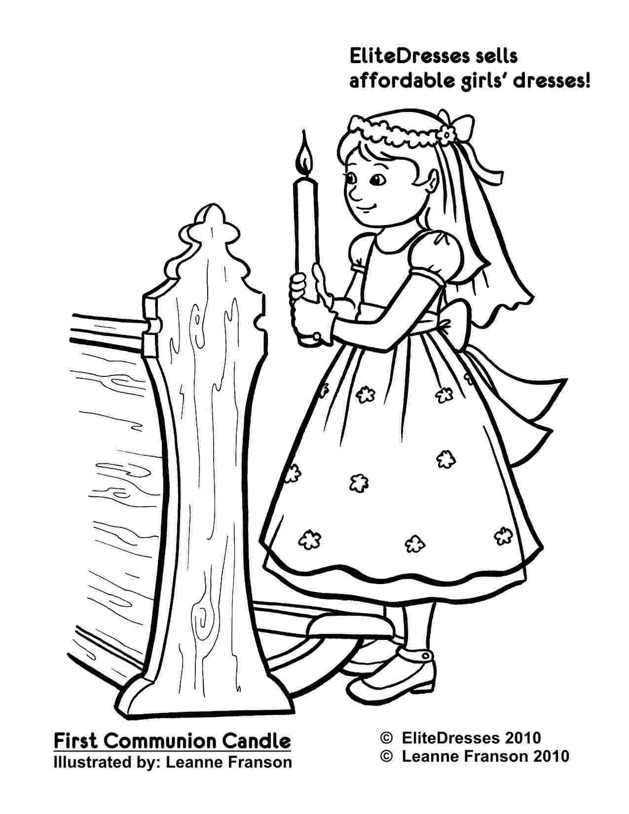 Free Printable Communion Coloring Pages Bunny Coloring Pages Coloring Pages Coloring Pages For Kids