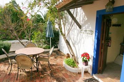 Quinta das Achadas - Little Treasures