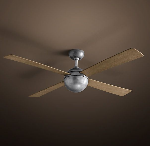 High Quality Modern Decorative Lighting National Ceiling: Pin By Tammy Ray On Ceiling Fans