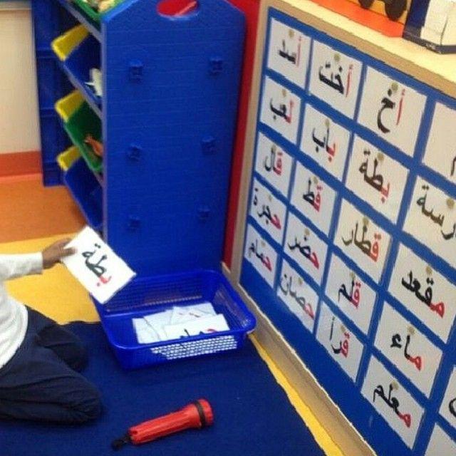 أخبار و إعلانات مهرجان ايام زمان للمرة الثانية الرياض Paper Shopping Bag Blog Posts Blog