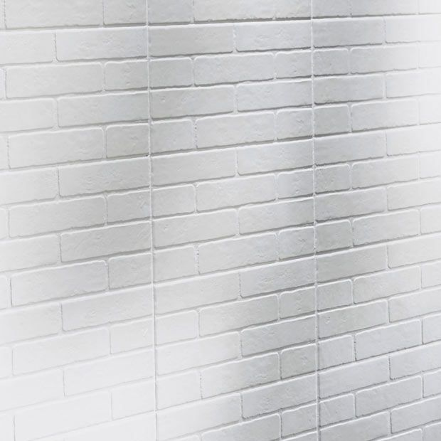 carrelage murs chester pour salle de bain lapeyre. Black Bedroom Furniture Sets. Home Design Ideas