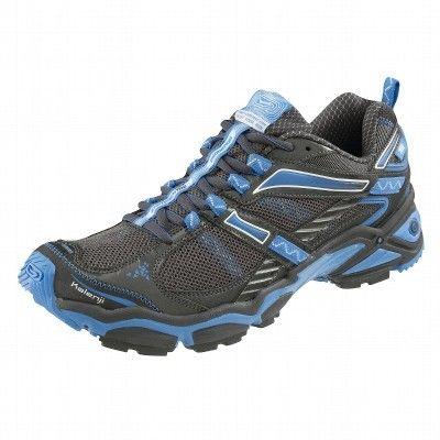 Kalenji Kapteren Tr 2 Sport Shoes Sneakers Asics Sneaker