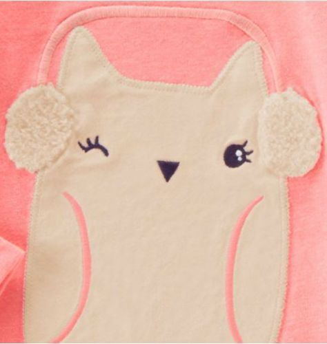 5 PC Lot Gymboree Polar Pink Girls Size 4T 5T Tee Shirts Tops Leggings Set | eBay
