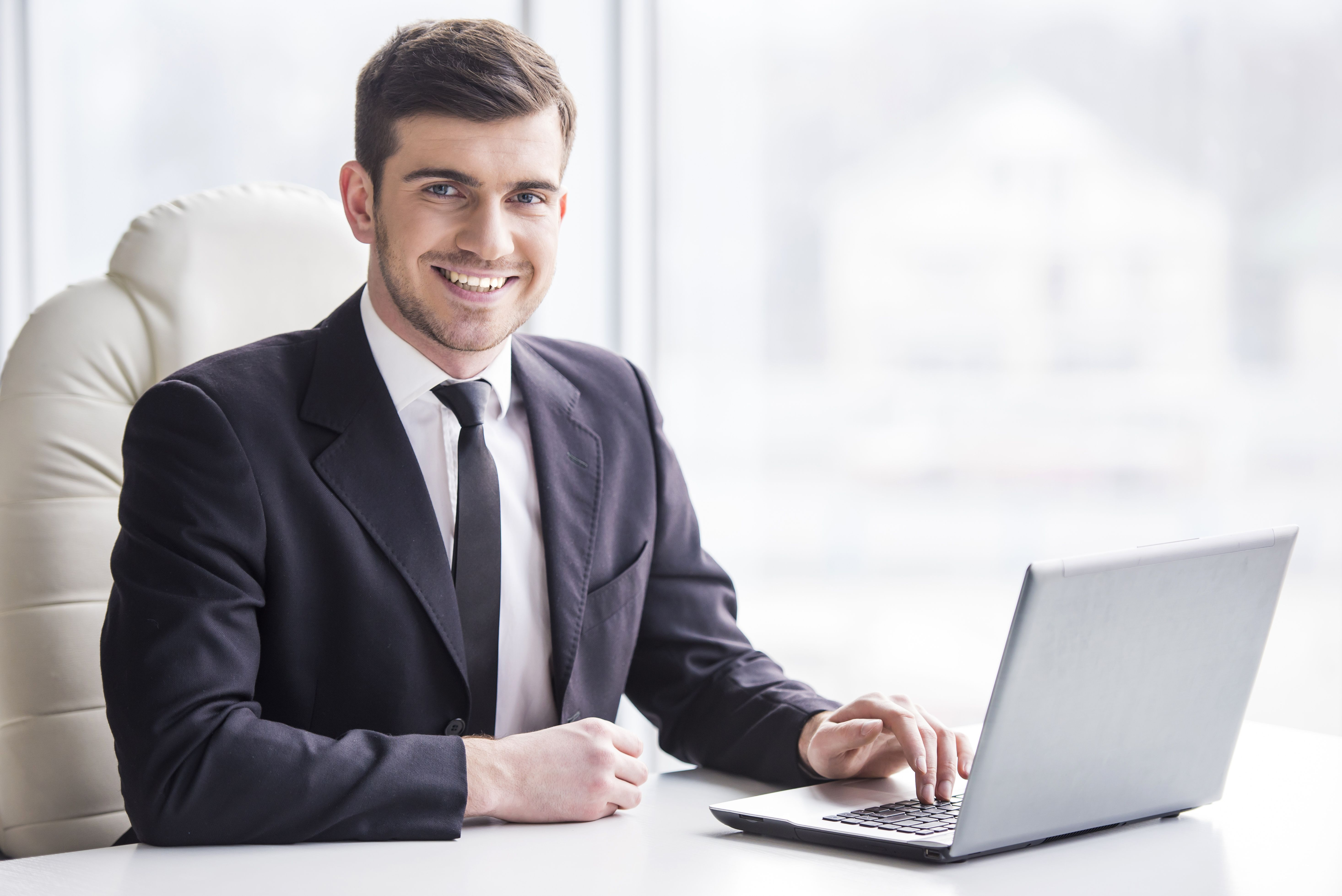 Get get free legal advice online at you