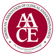 | American Association of Clinical Endocrinologists