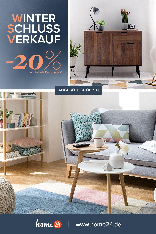 Super Schnäppchen Im Wsv Sichern Möbel Online Shop Haus Zubehör Wohnaccessoires