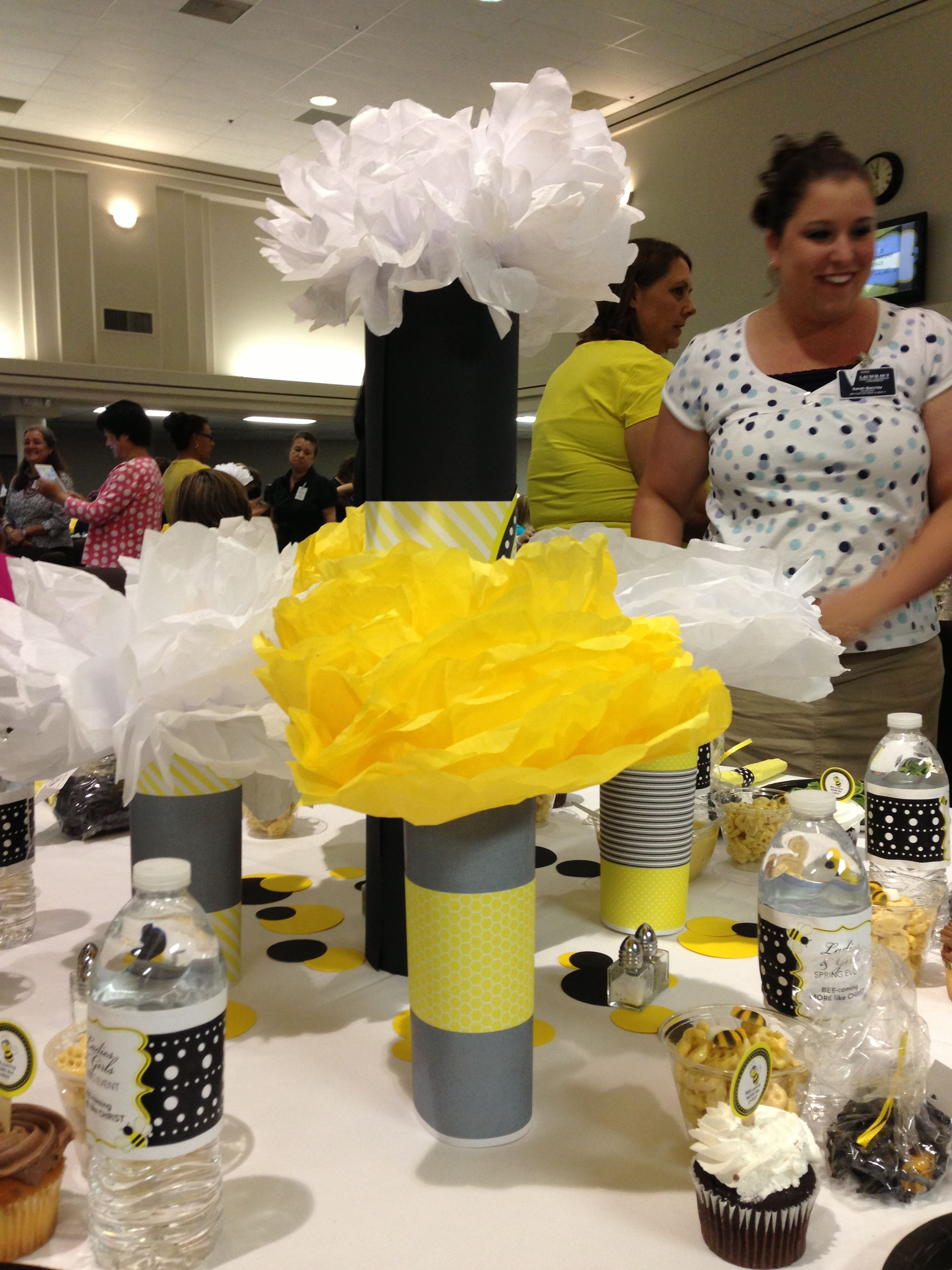 Pin By Dixie Schoonover On Mother Daughter Banquet Themes Mother S Day Activities Mothers Day Brunch Mother Daughter