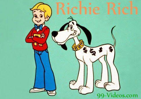 richie rich full movie download hd