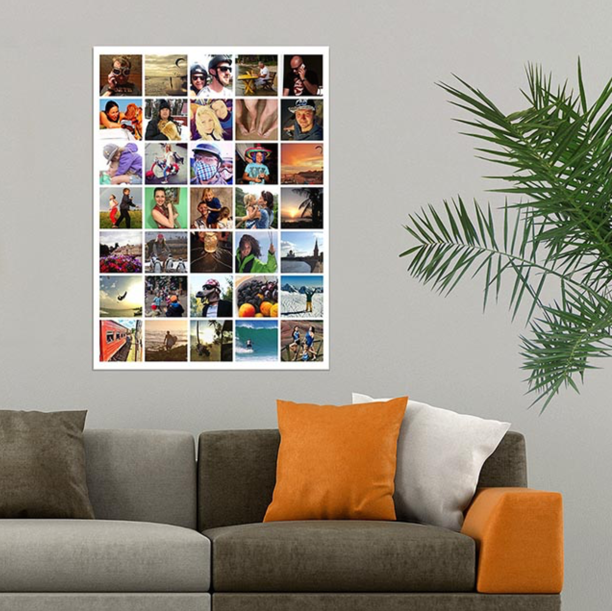 Design Your Living Room App Best These 35 Iphone Prints Can Easily Be Arranged Into Beautiful Inspiration