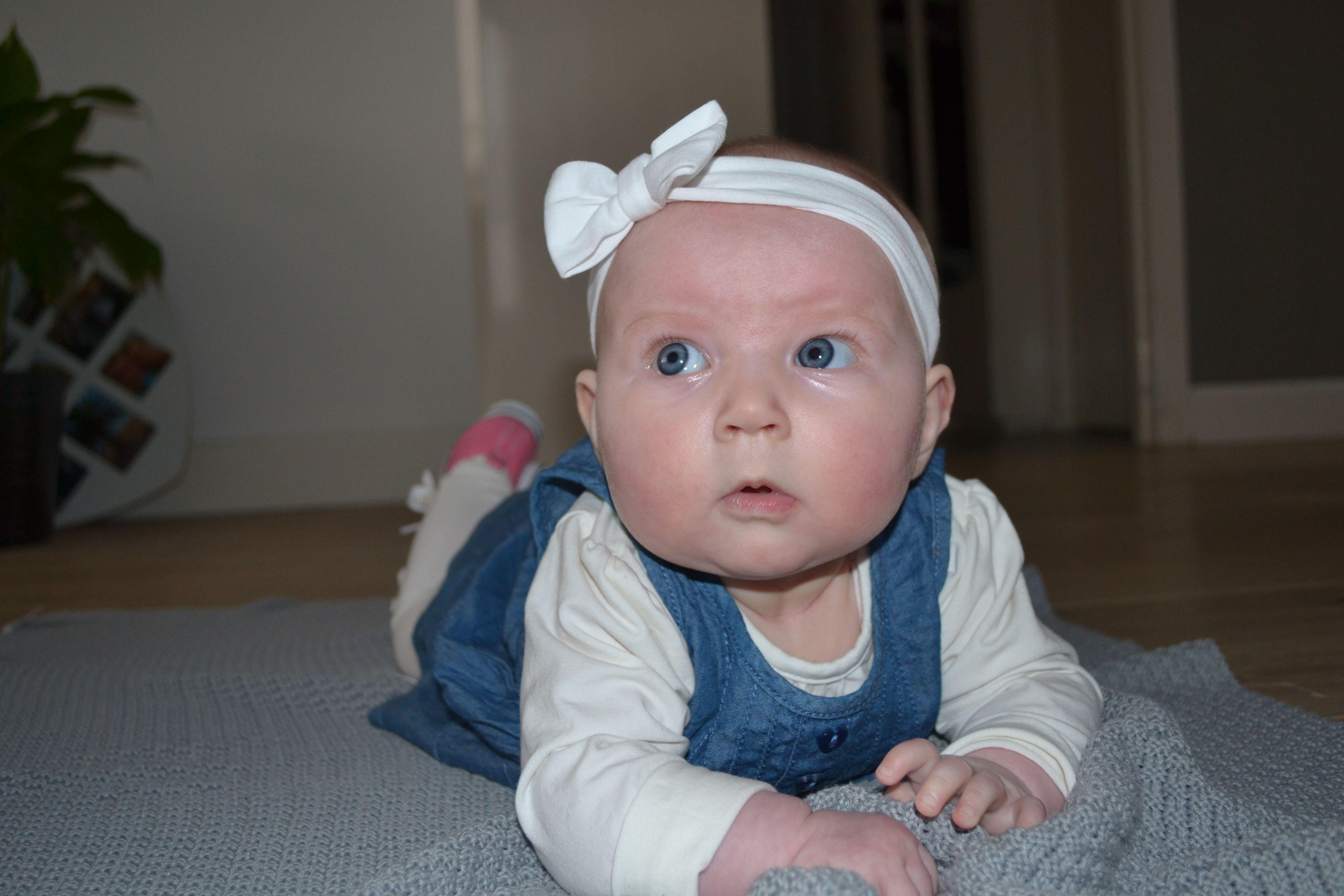 Babykleding Merk : Zeeman en H&M