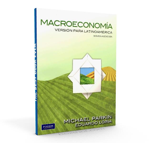Macroeconoma version para latinoamrica michael parkin pdf macroeconoma version para latinoamrica michael parkin pdf macroeconomia latinoamerica economia http fandeluxe Images