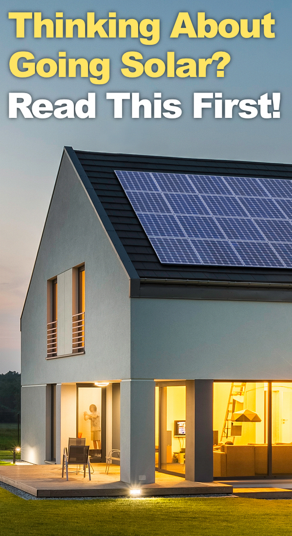 A New Policy Qualifies Homeowners Who Live In Specific Zip Codes To Be Eligible For 1 000 S Of Dollars In Government Fund In 2020 Solar Solar Panels Best Solar Panels