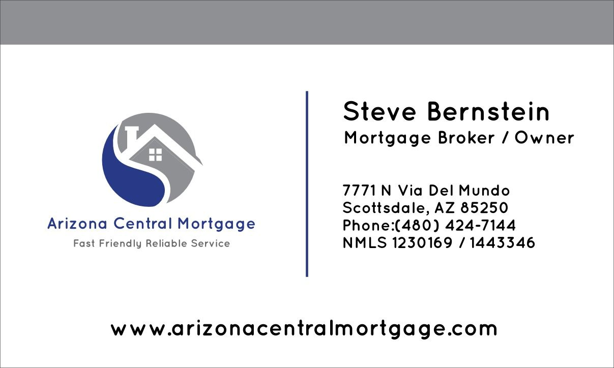 House Mortgage Interest Rates