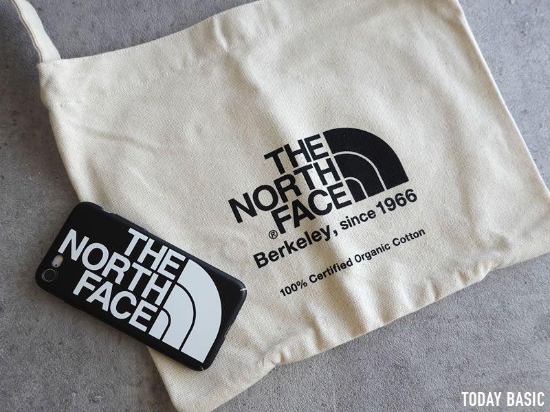 ザノースフェイスのおしゃれなステッカー 使用例や種類をブログでレポート The North Face ステッカー ザ ノース フェイス グッズ 収納