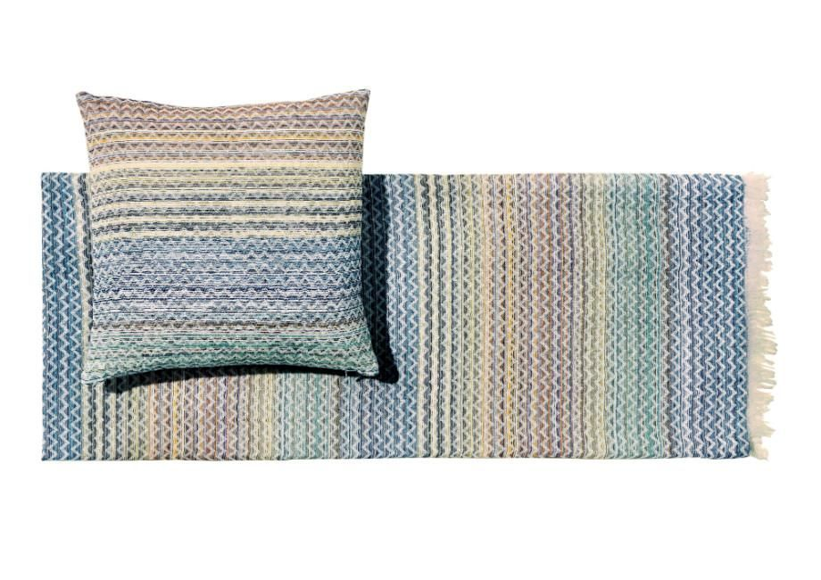 Simone Pillow By Missoni Home Pillows Throw Pillows Missoni