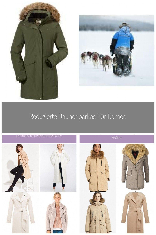 Schoffel W Down Parka St Gallen 36 38 40 42 34 44 Grun Damen Schoffelschoffel Wintermantel Beige Reduzierte Daunenparkas Fur Mode Top Kleider Mode Und Damen