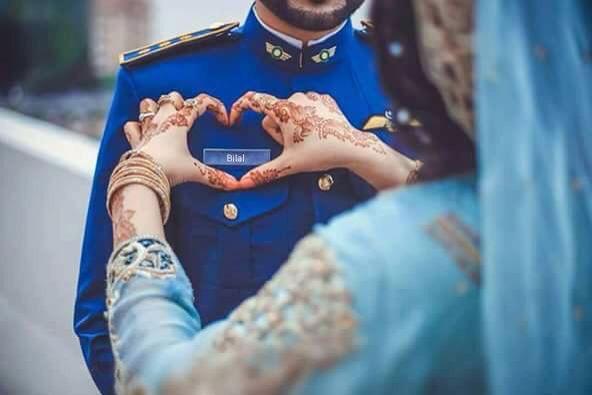 Mehndi Army : Pin by alizeekhan on pak army wedding shoot and