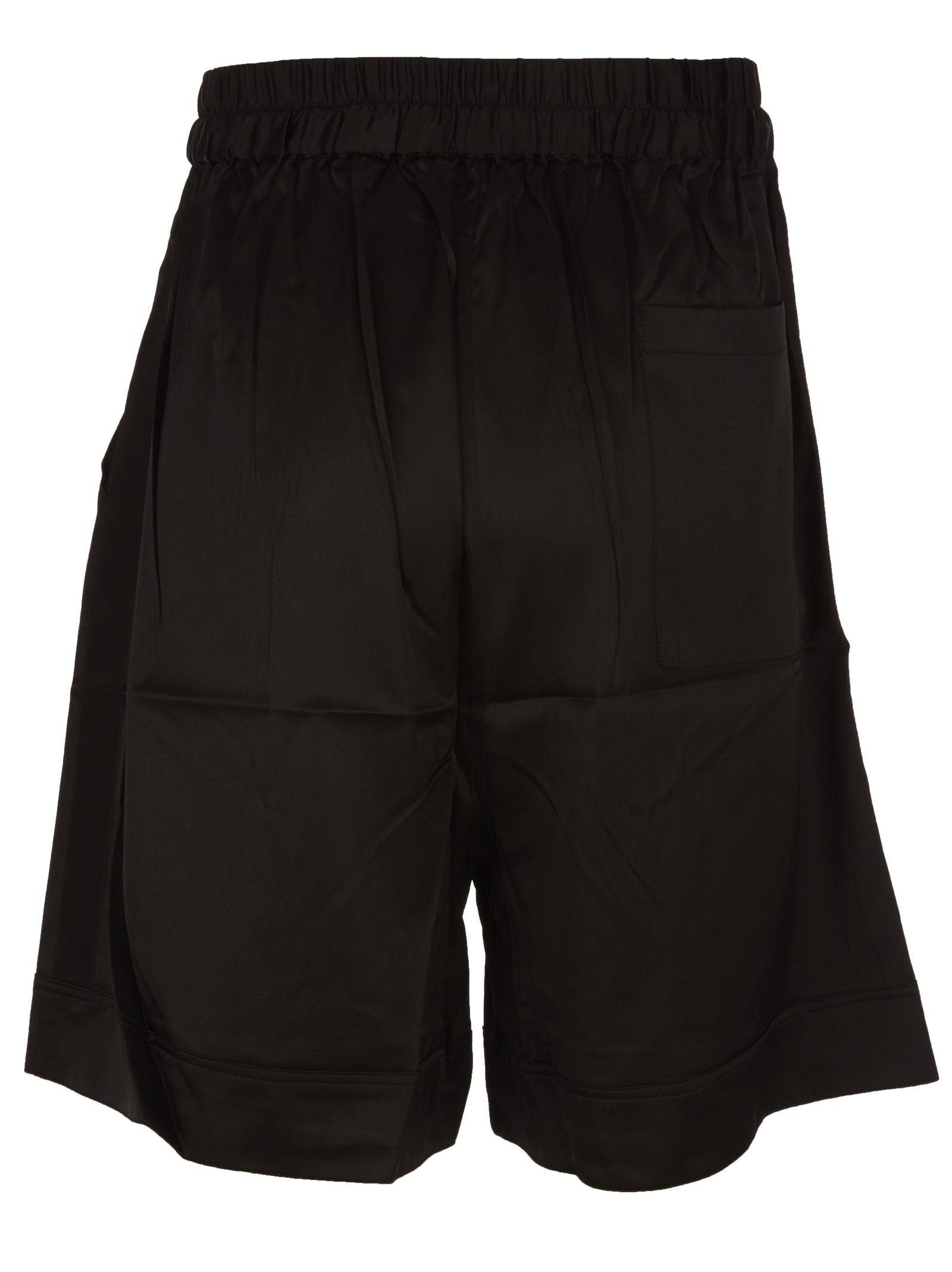 52cc7a9f02f LANEUS SHORTS. #laneus #cloth | Laneus in 2019 | Shorts, Mens ...