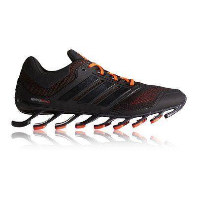Adidas springblade Donna drive 2 scarpe da corsa autentico sportivo