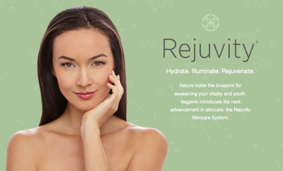 Leading Orange County Skin Care Services For All Skin Types And Conditions Affordable And Convenience World C Skin Care Skin Care Treatments Skin Care System