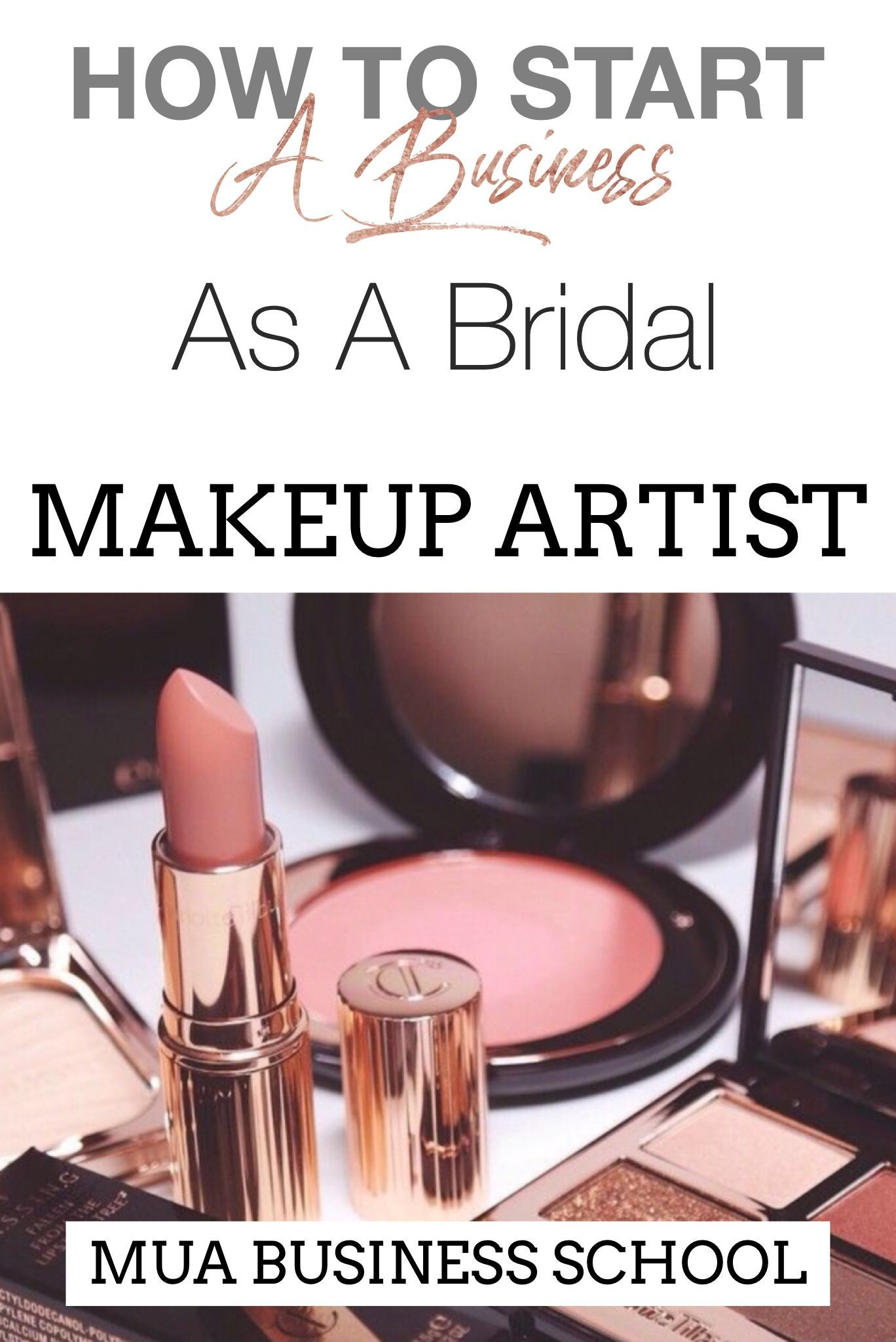 How To Be A Booked Out Makeup Artist Free Guide Build Your Kit Do You Want To Start Freelance Makeup Artist Business Makeup Artist Kit Makeup Artist Training