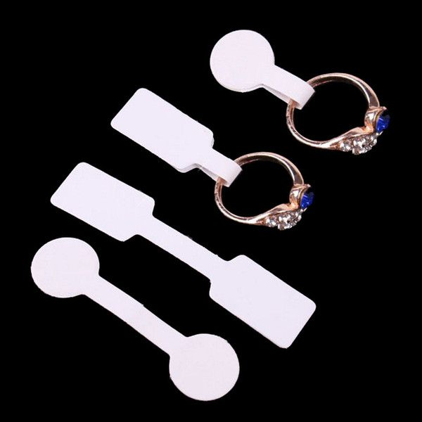 2017 Jewelry Rings Label Paper Price Tag Stickers Tags, Price Tags ...