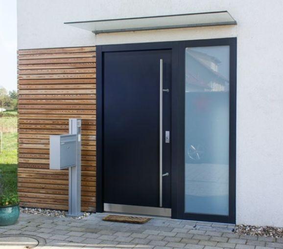 termodvere 578 510 termodvere termodvere pinterest haust r t ren und haus. Black Bedroom Furniture Sets. Home Design Ideas