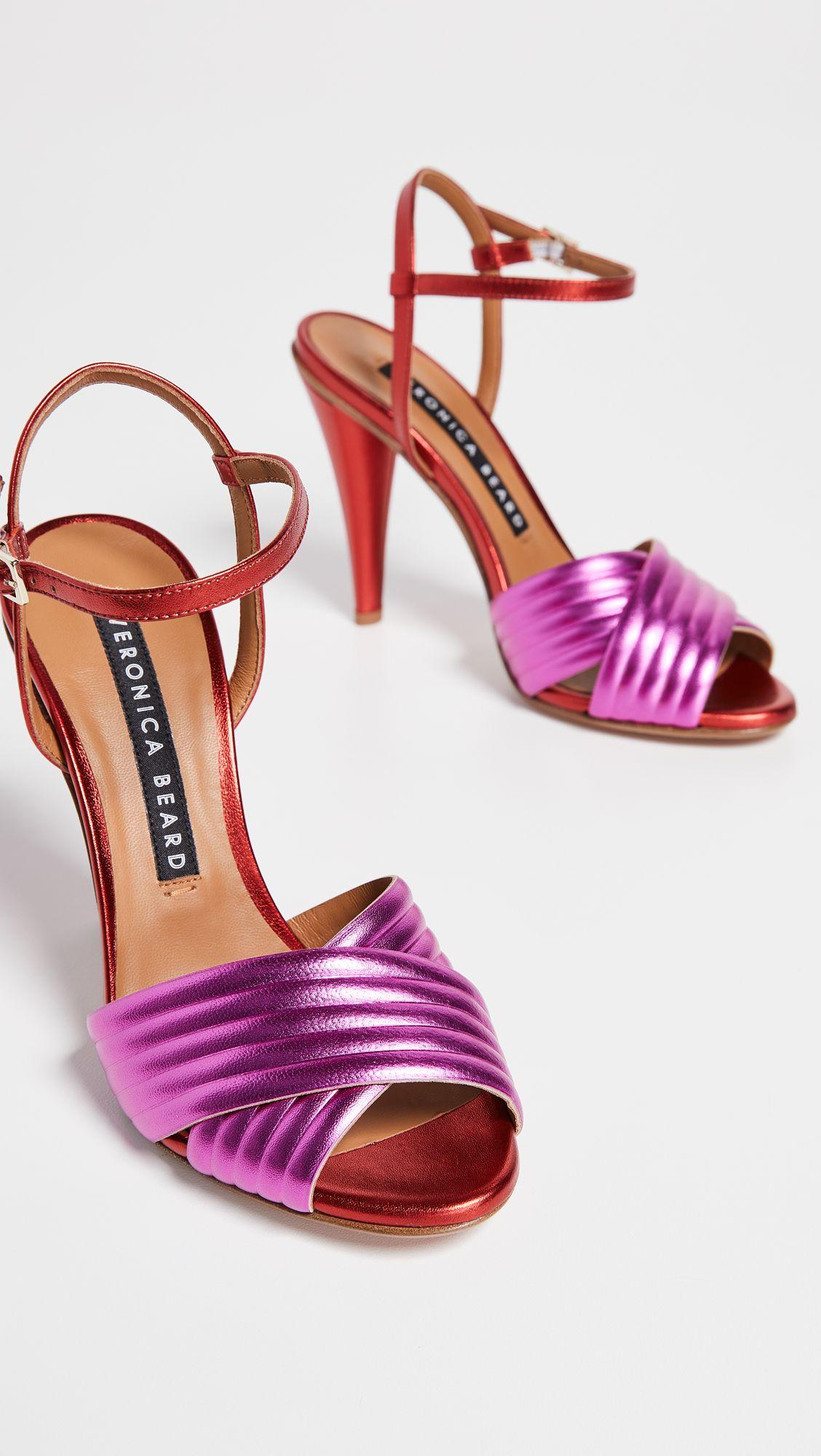 c80b4d27278 Olympia Sandals affiliatelink