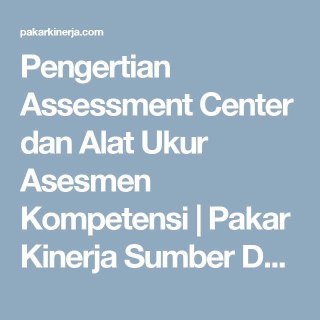 Konsultan manajemen konstruksi berperan sebagai konsultan perencana