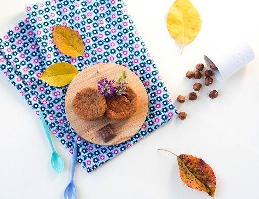 recette-muffin-choco-butternut02