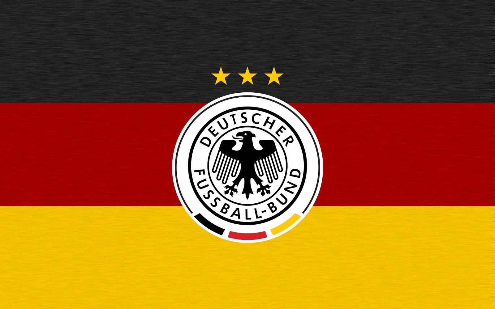 German Flag Brushedmetal Dfb By Freakadelle91 On Deviantart Germany Flag German Flag Flag