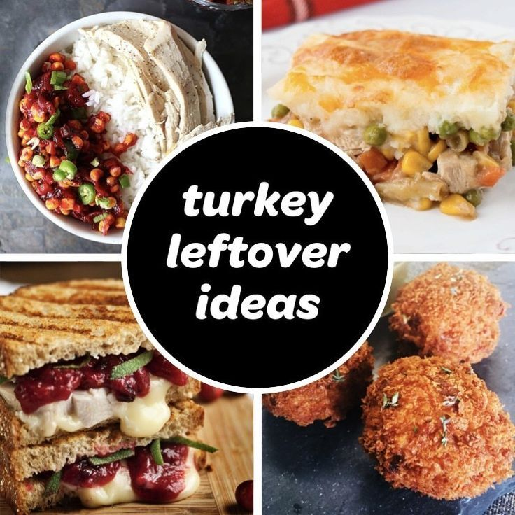 leftover turkey recipes #leftoverturkeyrecipeseasy