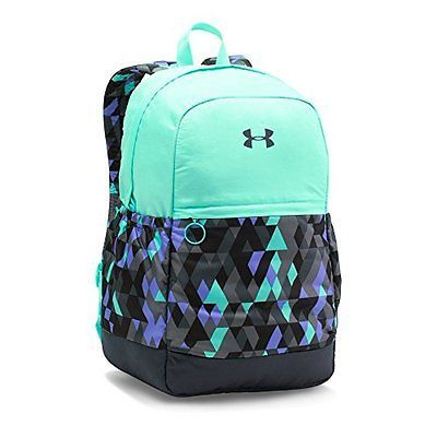 914388c42305 Girls Under Armour Backpack