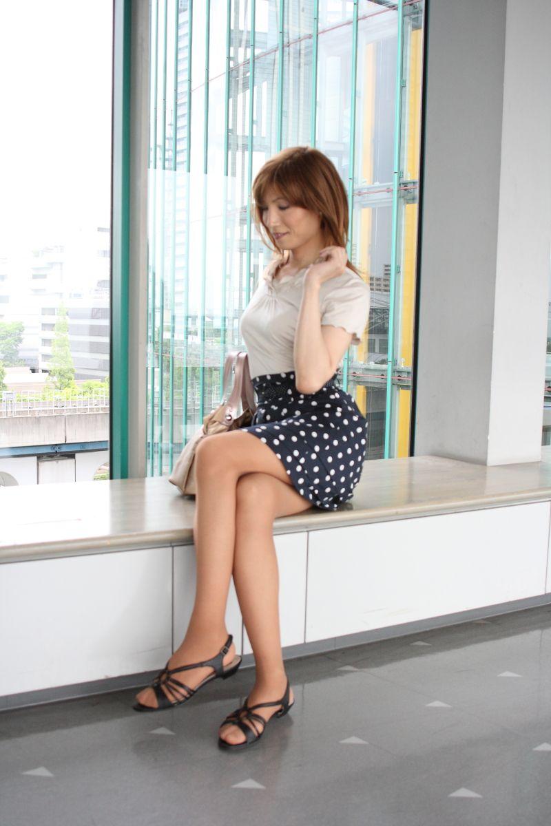 kyouko matsusita Kyoko Matsushita