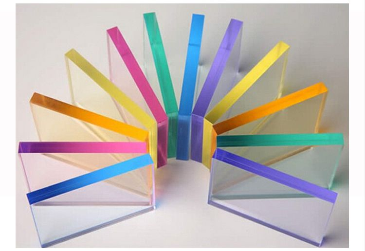 Plexiglass Iridescent Google Search Colored Acrylic Sheets Cast Acrylic Sheet Acrylic Plastic Sheets