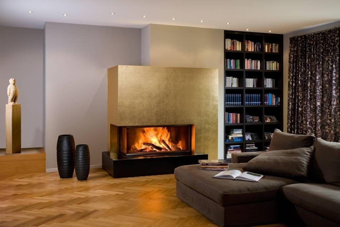 welcher kamin ist der richtige f r mich einfacher kamin. Black Bedroom Furniture Sets. Home Design Ideas