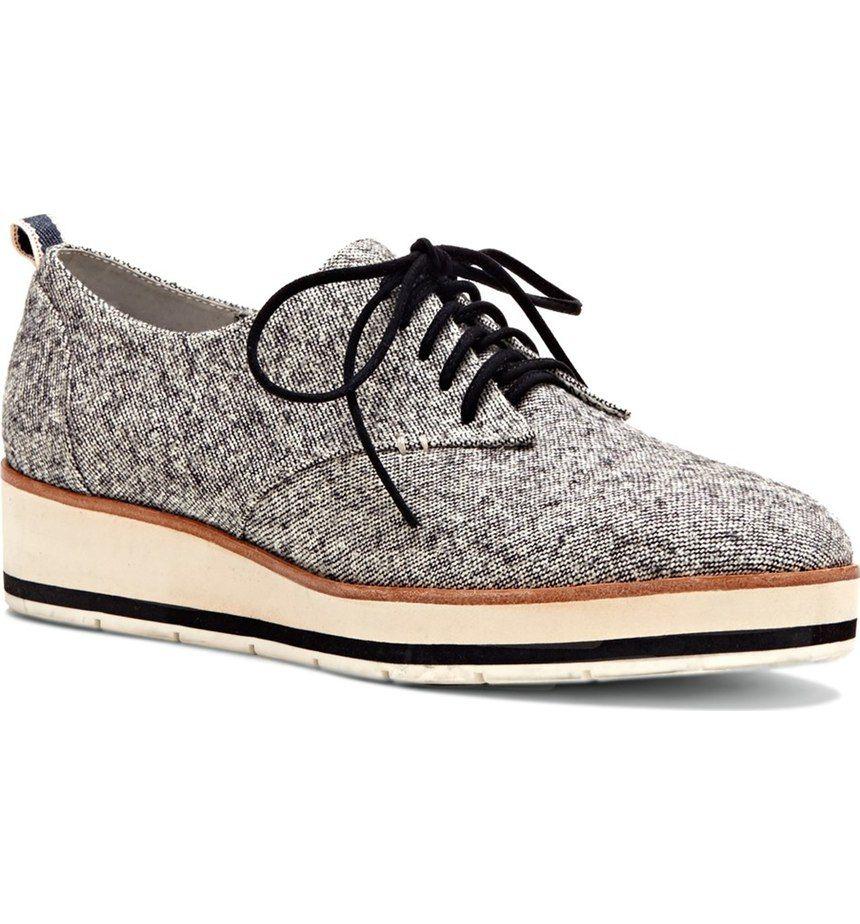 ED Ellen DeGeneres Platform Sneakers - Oberlin cheap pictures cheap release dates lC87cpki