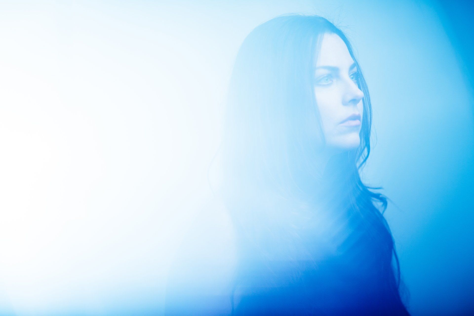 Singers Amy Lee Evanescence 1080p Wallpaper Hdwallpaper Desktop Amy Lee Amy Lee Evanescence Evanescence Amy lee singer hd wallpapers