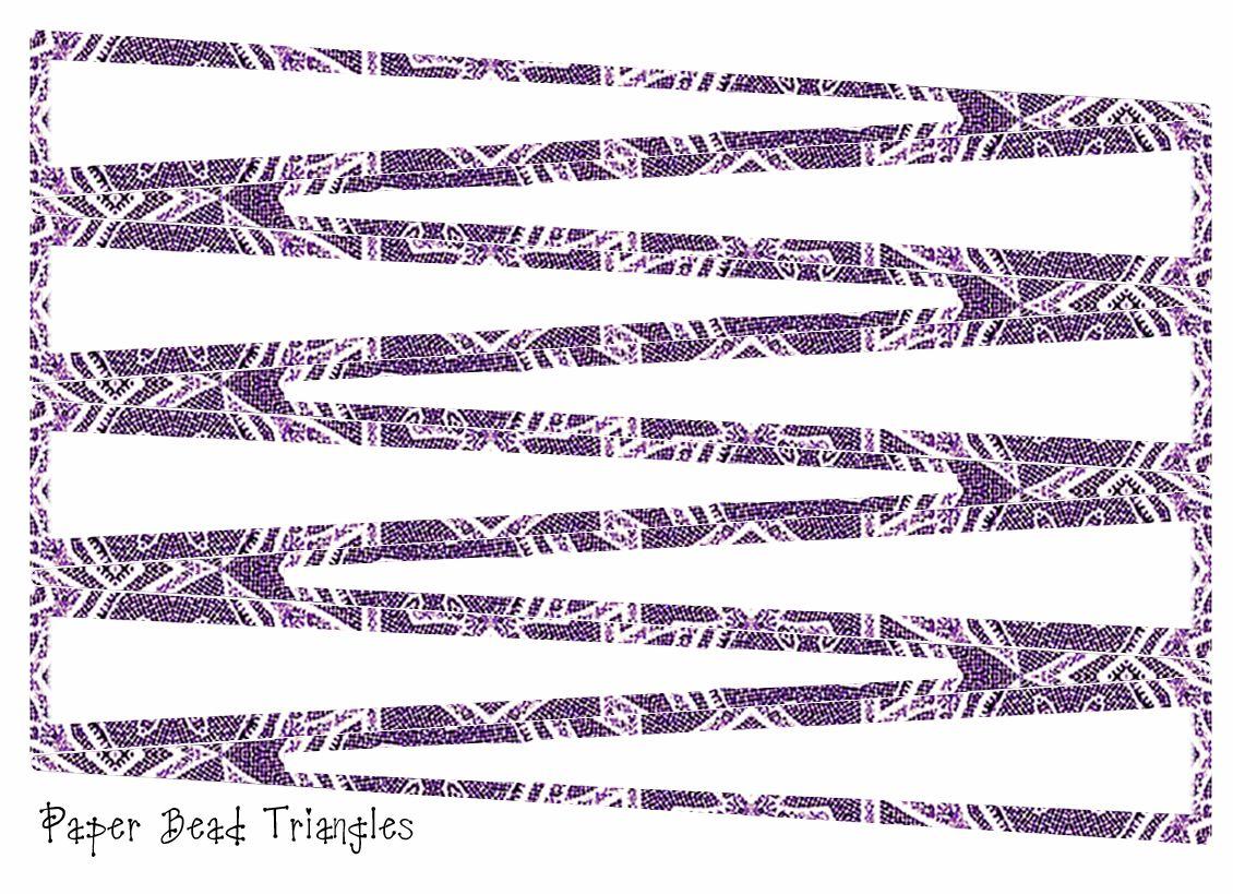 Beads-0343.jpg (1130×819)