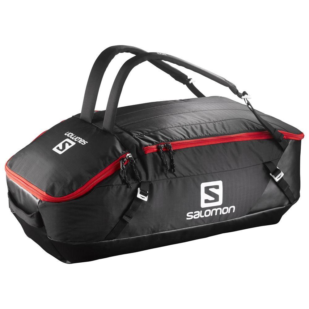 Prolog 70 Backpack Salomon Bags Backpack Travel Bag Bag Accessories