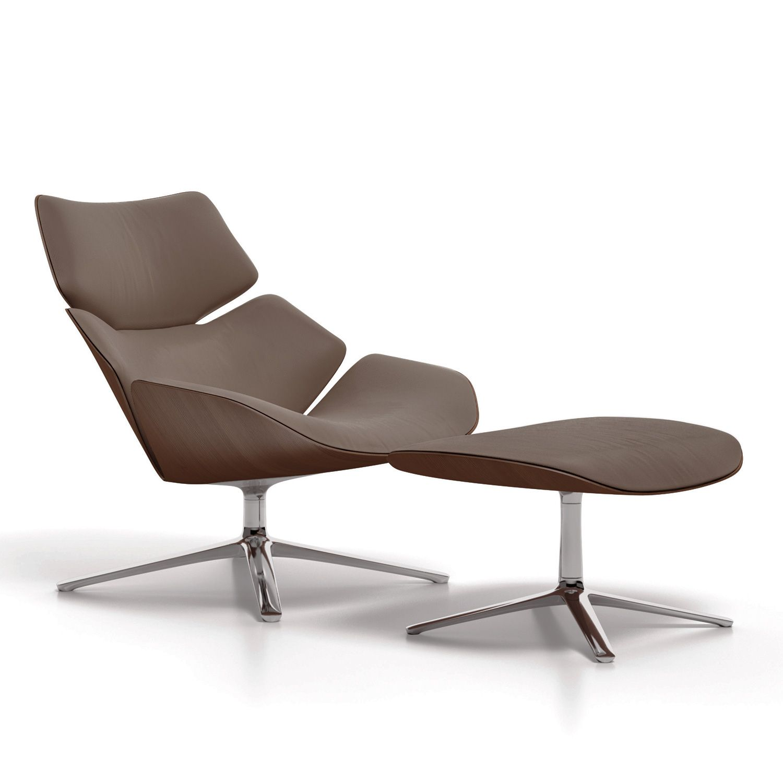 cor shrimp drehsessel fauteuils pinterest interiors. Black Bedroom Furniture Sets. Home Design Ideas