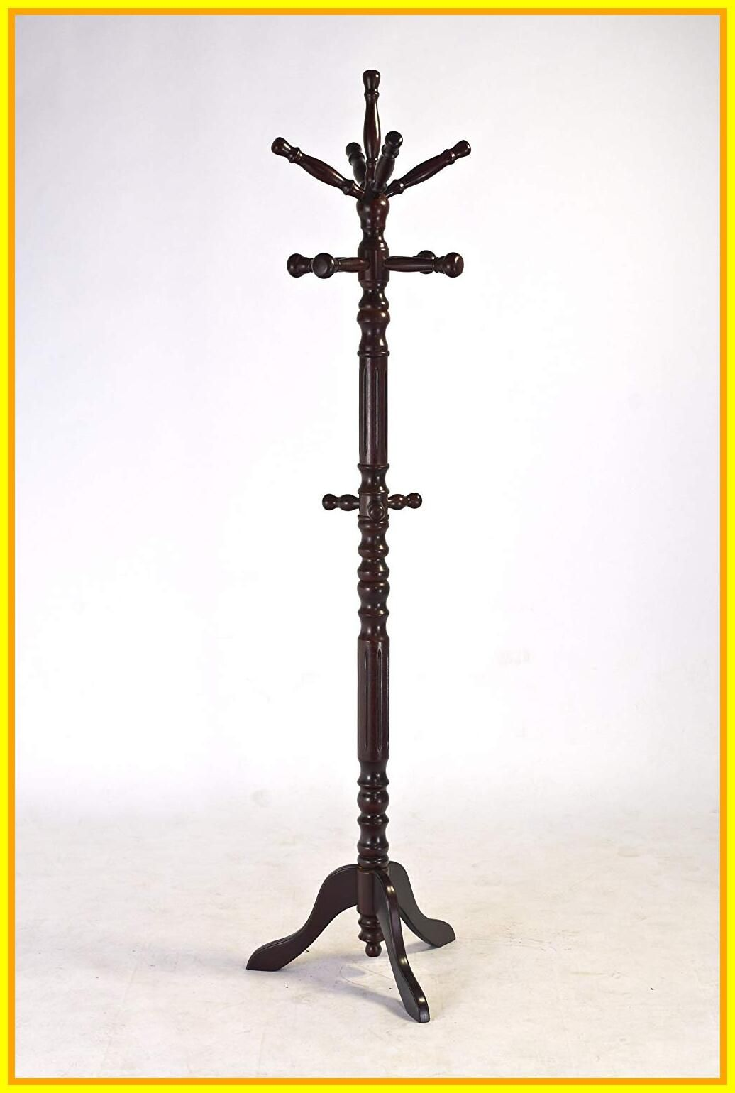 61 amazon coat rack office #amazon #coat #rack #office Please Click Link To Find More Reference,,, ENJOY!!