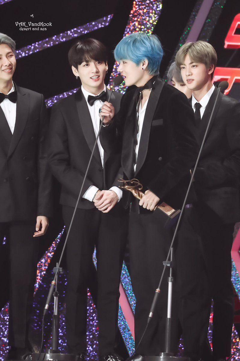 Pin By Taekookie Bts On Bts Ly 結 Answer Taekook Jungkook Talk Show